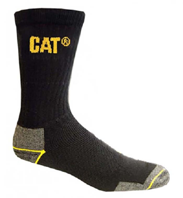 Socka MIX14A 3-pack